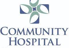 communityhostial